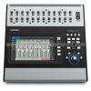 QSC TouchMix-30 Pro 30-Channel Compact Digital Mixer