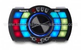 Numark Orbit Wireless DJ Controller with Motion Control