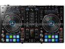 Pioneer DDJ-RR Portable 2-channel Controller for Rekordbox DJ