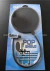 ISK SPS016 - Studio Microphone Pop Filter