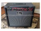 Cort MX30R 30 Watt Guitar Amplifier