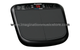 Alesis PercPad Compact Percussion Multi-Pad