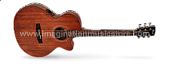 Cort SFX-MEM OP Acoustic Electric Guitar