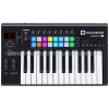 Novation Launchkey 25 MKII MIDI Controller