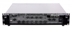 Ampeg SVT-6PRO Bass Head Amplifier