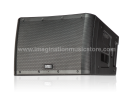 QSC KLA 12 Active Line Array Loudspeaker 1000 Watt