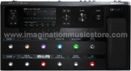 Line 6 Helix Guitar Multi-effects Processor