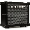 Roland Cube-10GX Guitar Combo Amp