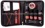 D`Addario Planet Waves Guitar/Bass Care and Cleaning Kit