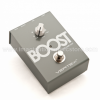 Vertex BOOST Effects Pedals