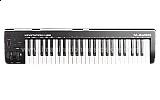 M-Audio Keystation 49 MK3 Keyboard Controller