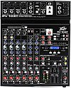 Peavey PV 10 BT Mixer with Bluetooth and Effects