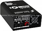 Two Notes Torpedo Captor Reactive Loadbox DI and Attenuator - 4 ohm