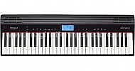 Roland GO:PIANO GO-61P Digital Piano