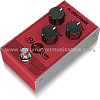 TC Electronic Blood Moon Phaser Guitar Effect Pedal