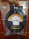 Olympia PG30 Instrument Cable 3M