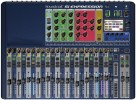 Soundcraft Si Expression 2 - 24 Channel