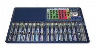 Soundcraft Si Expression 3 - 32 Channel